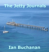 The Jetty Journals ebook