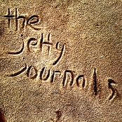 The Jetty Journals
